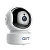 Camera IP xoay QCT 1080P Quốc tế