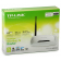 TP-Link 150Mbits Wireless TL-WR740ND