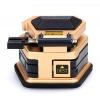 Dao cắt sợi quang AMP FC-8S