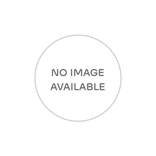 Asus T100TA 10.1 32GB (K002H)