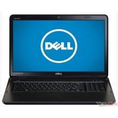 Dell Inspiron N3521H P28F001-TI34500
