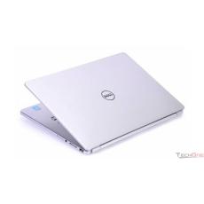 Dell Hadley N7437A P42G001-TI34500