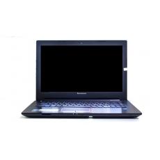 Lenovo IdeaPad Z410 (5939 - 1081)